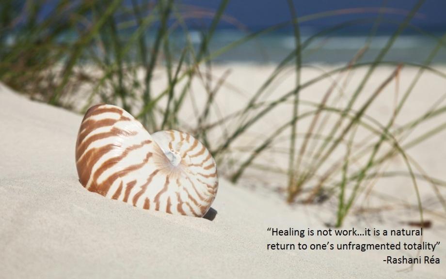 Maureen Kane mental Health Counseling Therapy Bellingham WA photo: shell on beach